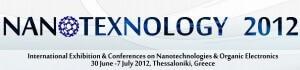 Nanotexnology_Logo-300x70
