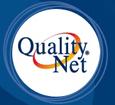 qualitynet-logo